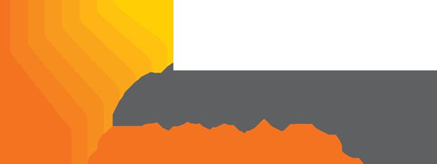 logo-baker-electro