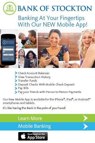 25468_BOS_Mobile_Banking_LP_MOBILE
