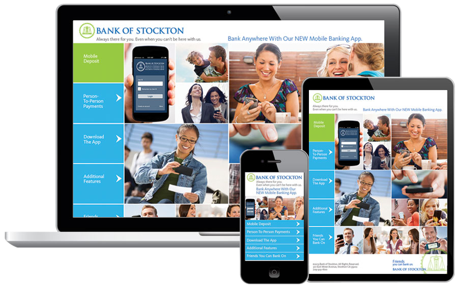 Bank-of-Stockton-Digital-Image