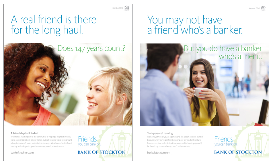 Bank-of-Stockton-Print-Image