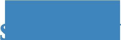 logo-bank-of-stockton-txt