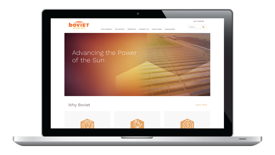 1_Boviet-Website-Laptop
