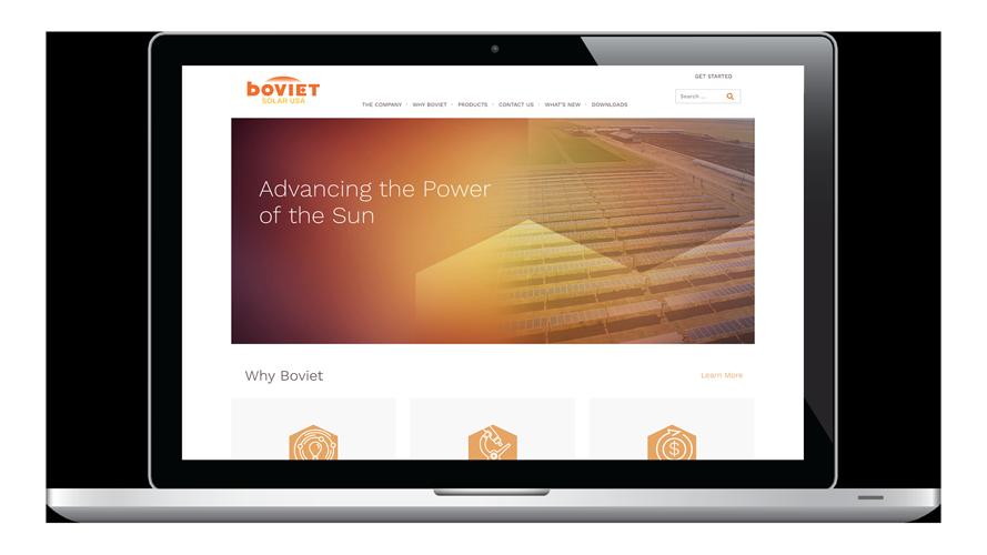 1_Boviet-Website-Laptop