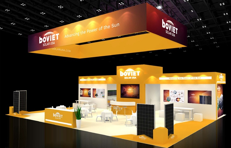 1_SPI-Booth-FRONT