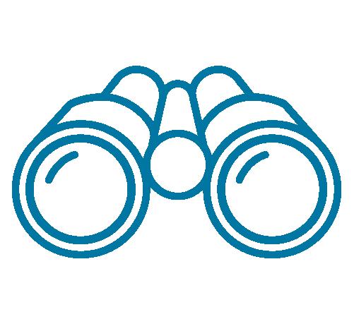 Binoculars-Ranked-%231
