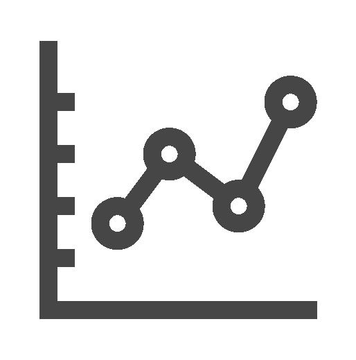 Boviet%20Graph-01