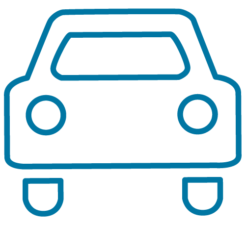 Car-329-auto-loan