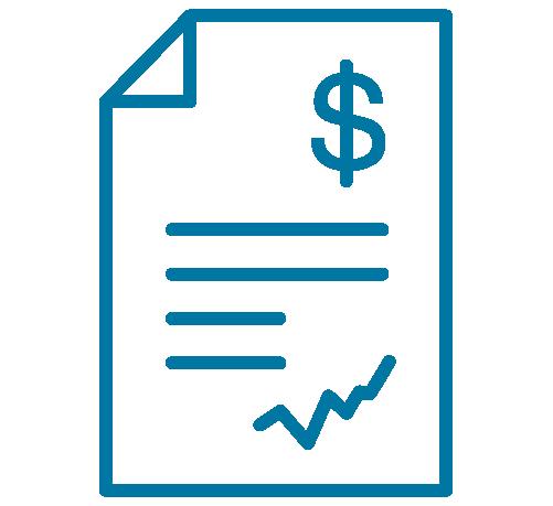 Money%20Report-Signature-Loan-Exceeded