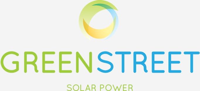 logo-green-street