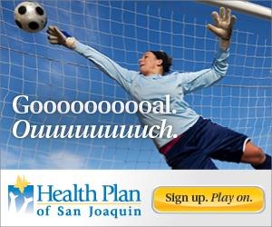 23223_HPSJ_Medi_X_Banner_Soccer_02