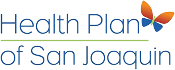 health-plan-san-joaquin-x-606