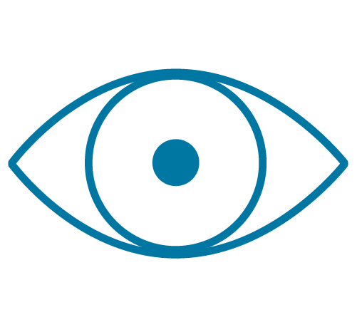 Eye-74-Growth