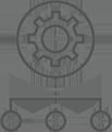Automation_grey copy