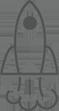 Rocket_grey copy