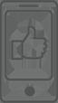 Social_grey copy