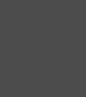 Solar-Icon_simple_white