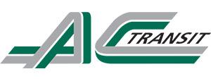 ac-transit