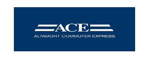 altamont-commuter-express