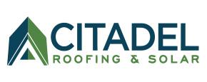 citadel-roofing-&-solar