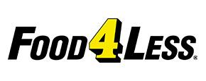 food-4-less