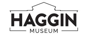 haggin-museum