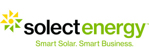 solect-energy