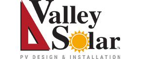 valley-solar