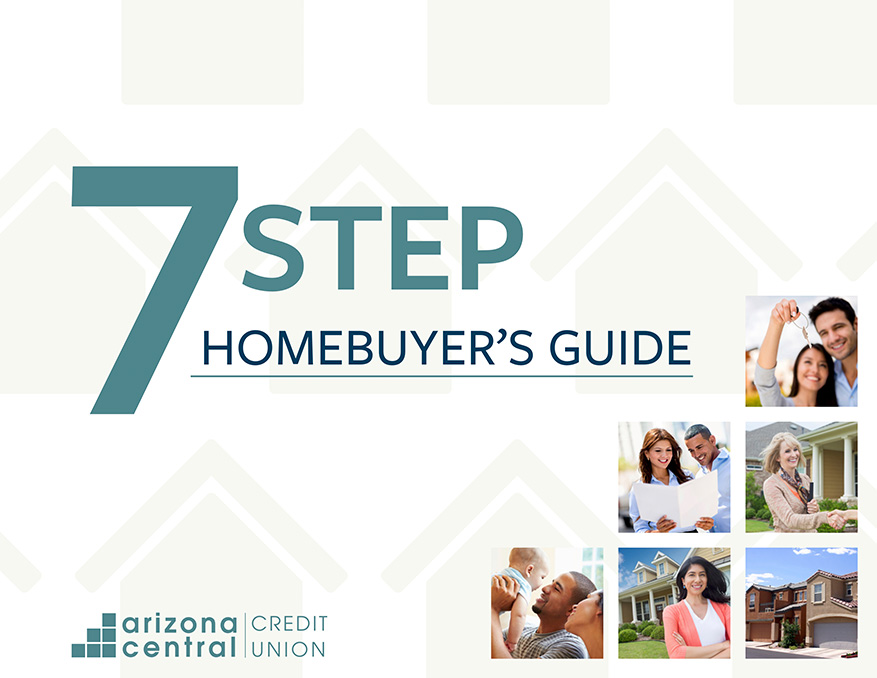 26939_ACCU_Home_Buyers_eBook_Page1