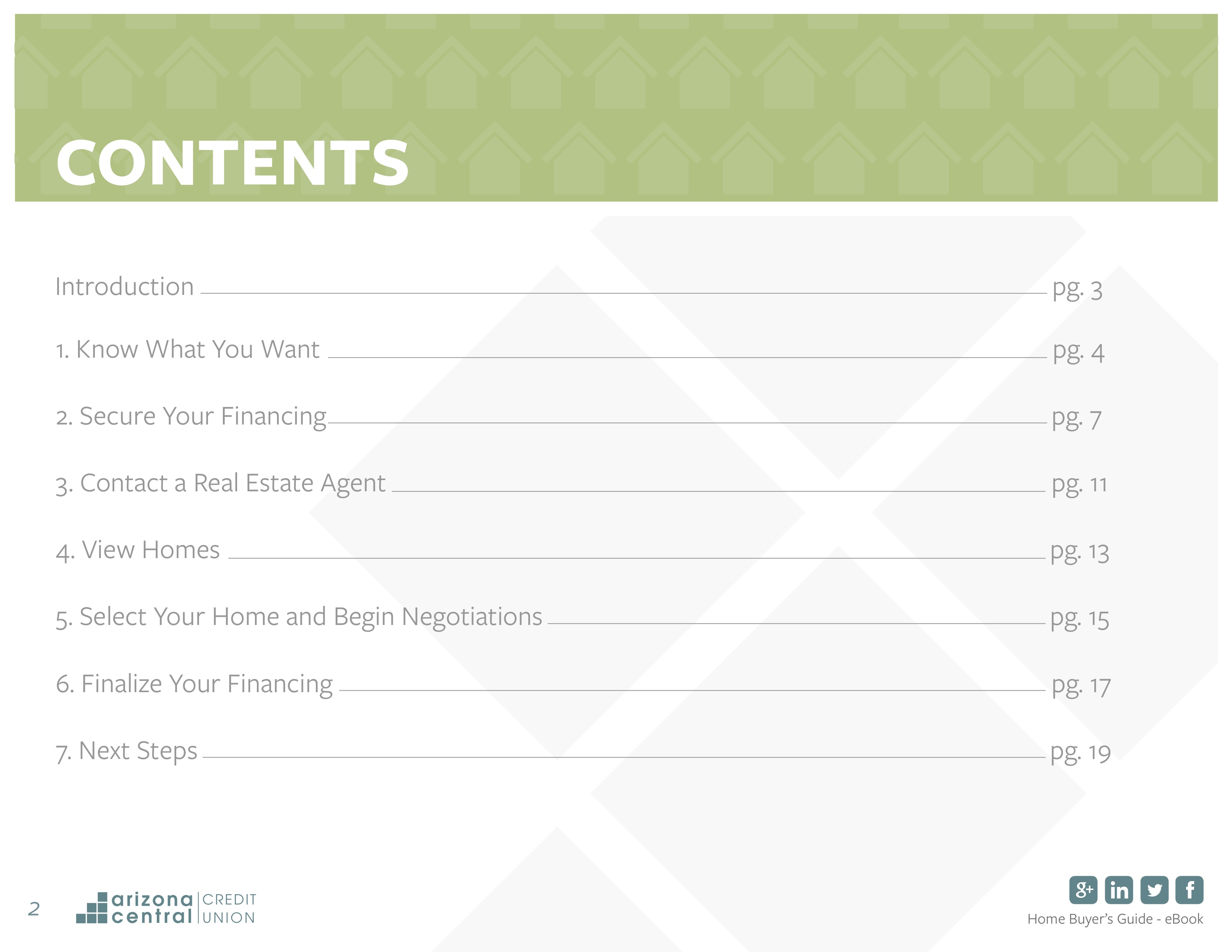 26939_ACCU_Home_Buyers_eBook_Page2
