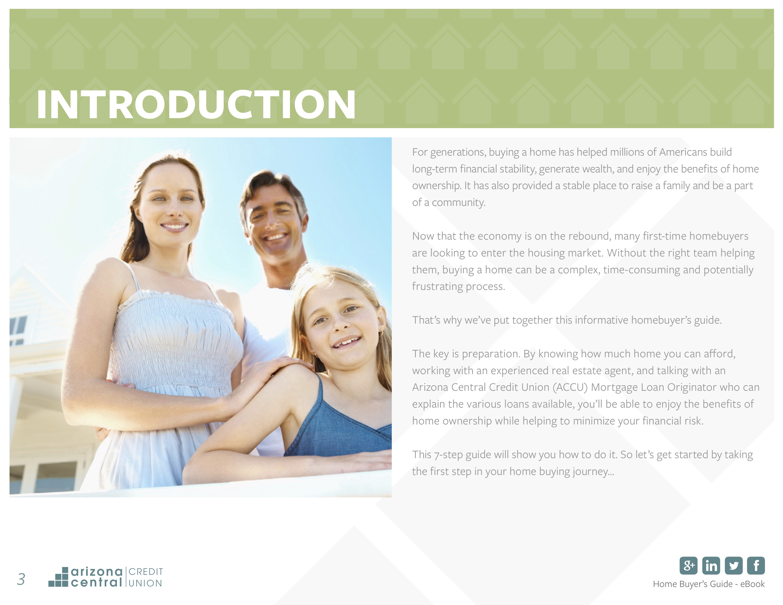 26939_ACCU_Home_Buyers_eBook_Page3