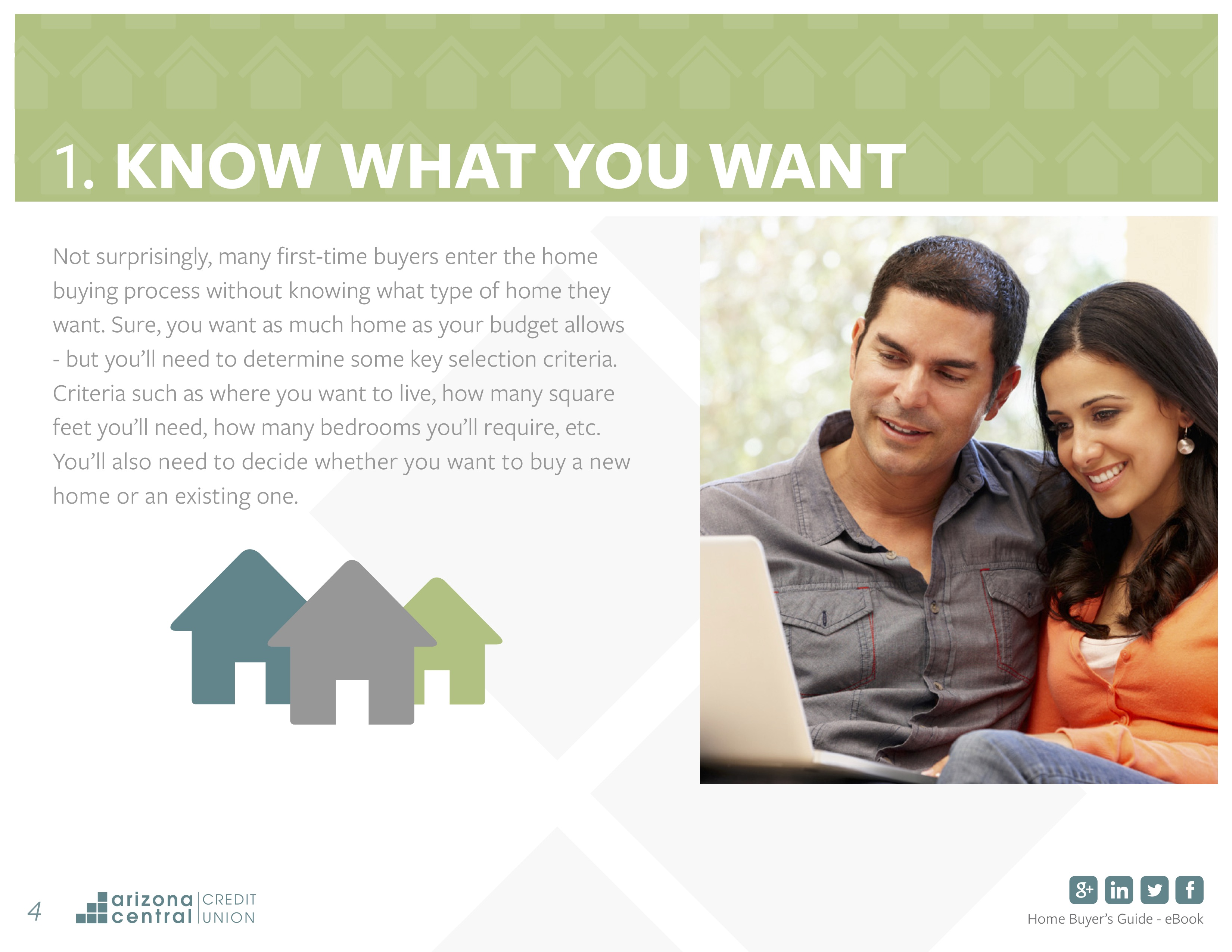 26939_ACCU_Home_Buyers_eBook_Page4