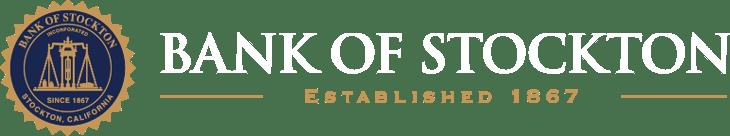 bos-logo