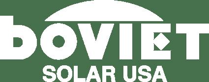 boviet-logo