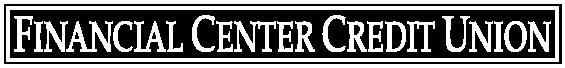 fccu-logo