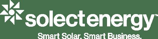 pal-portfolio-logo