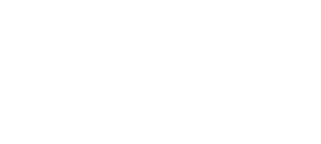 haggin-logo