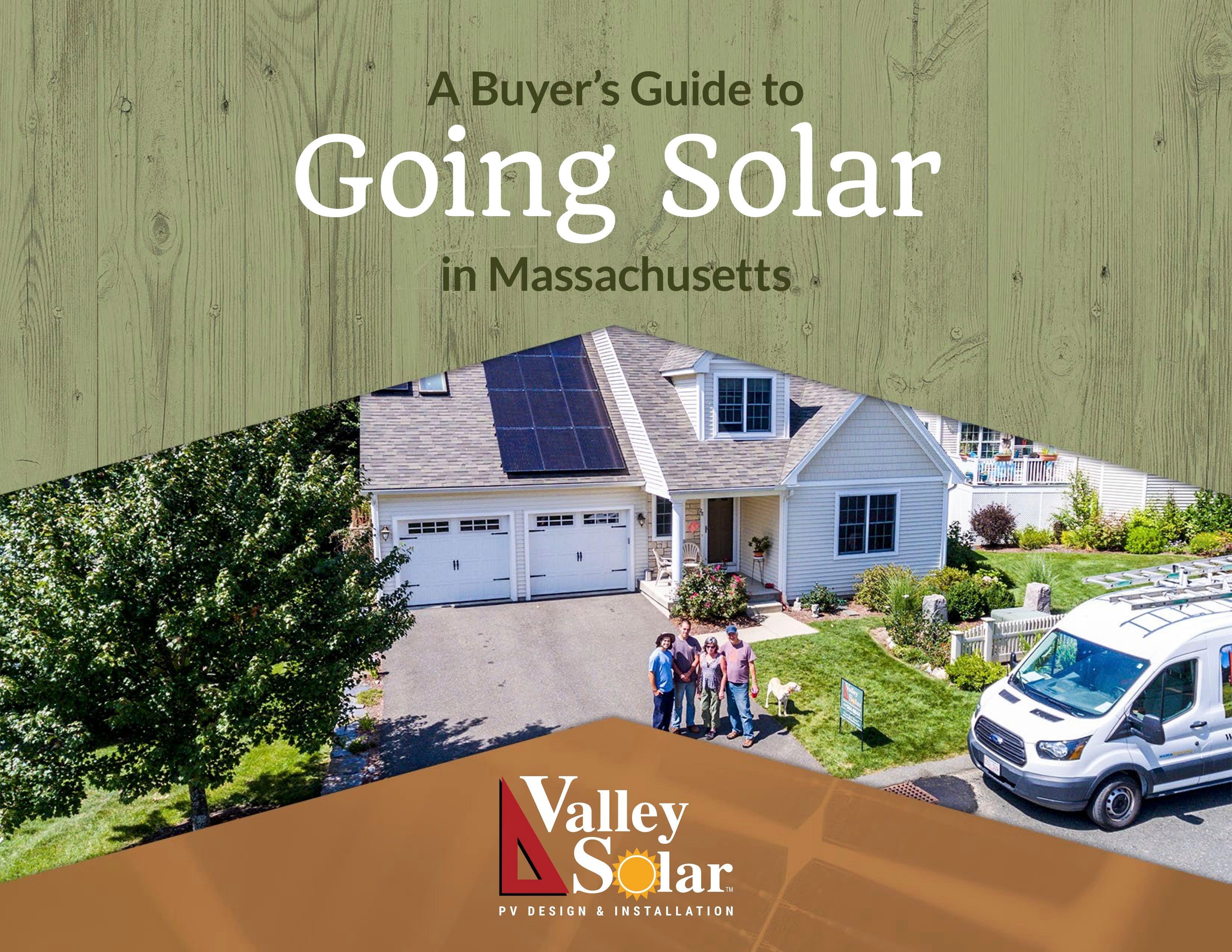 1-ValleySolar_BuyersGuide_eBook_Cover