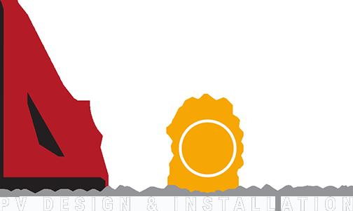 valley-solar-logo