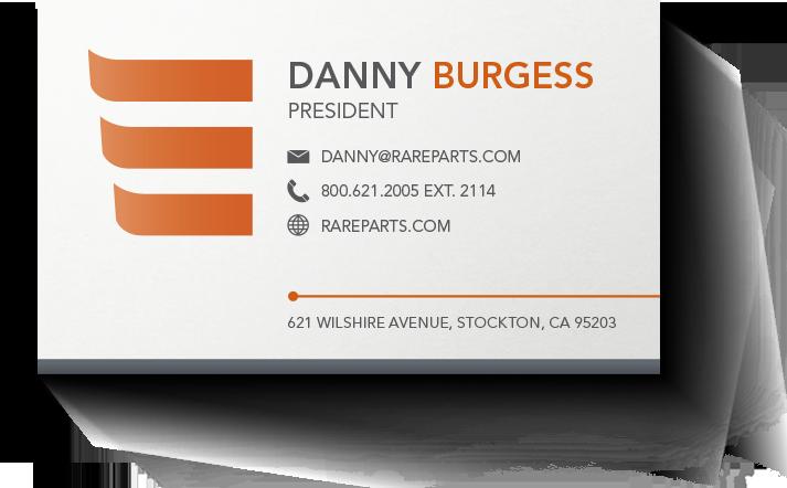 RP_BusinessCard_Danny