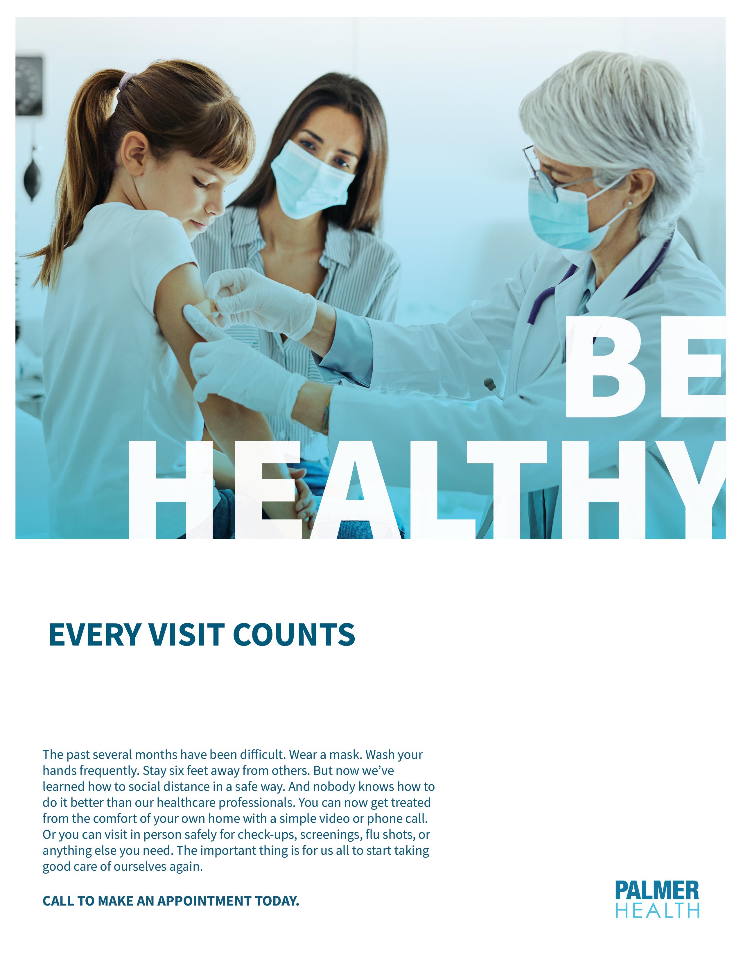 36152 Palmer health as dev for website-be  healthy-v5-aug 21-01