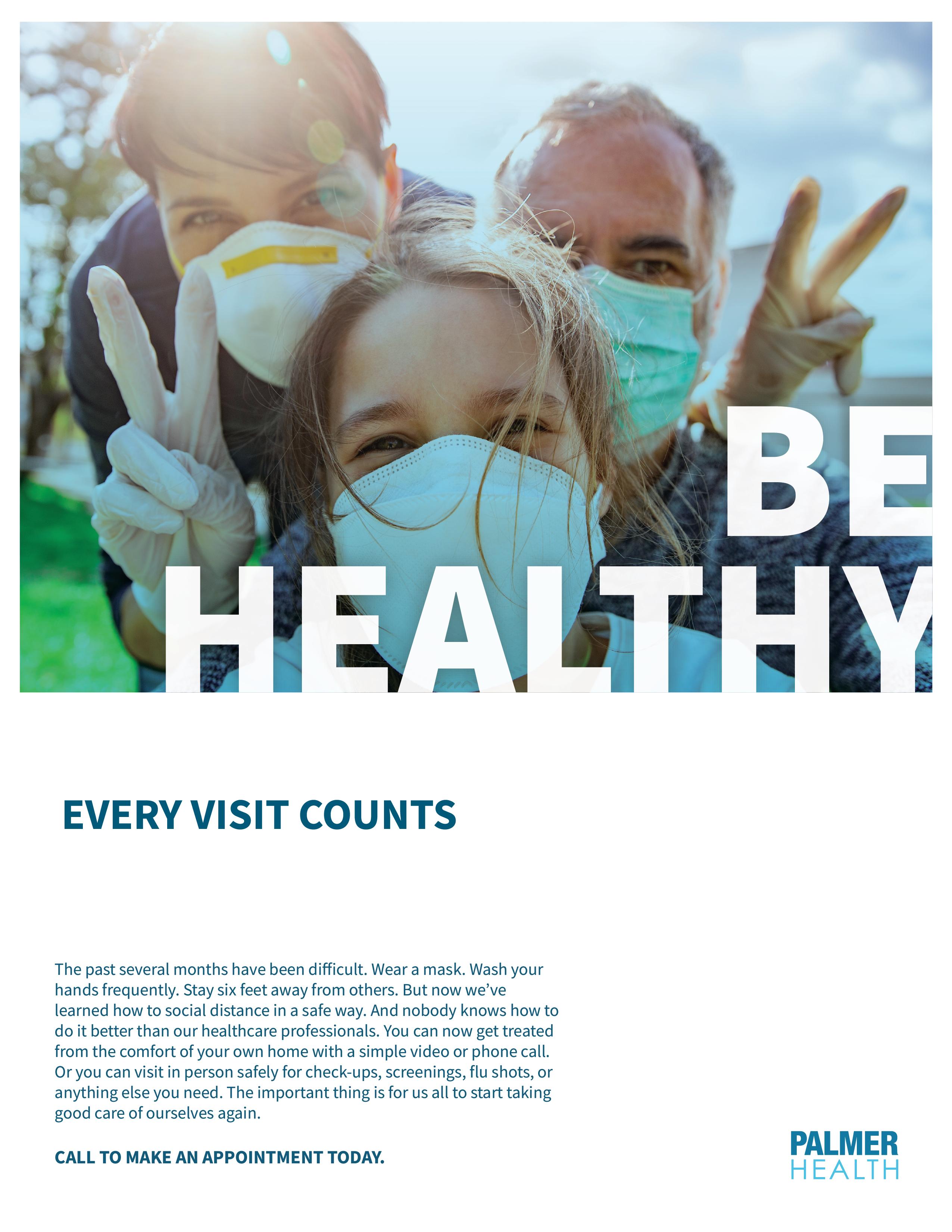 36152 Palmer health as dev for website-be  healthy-v5-aug 21-02-1