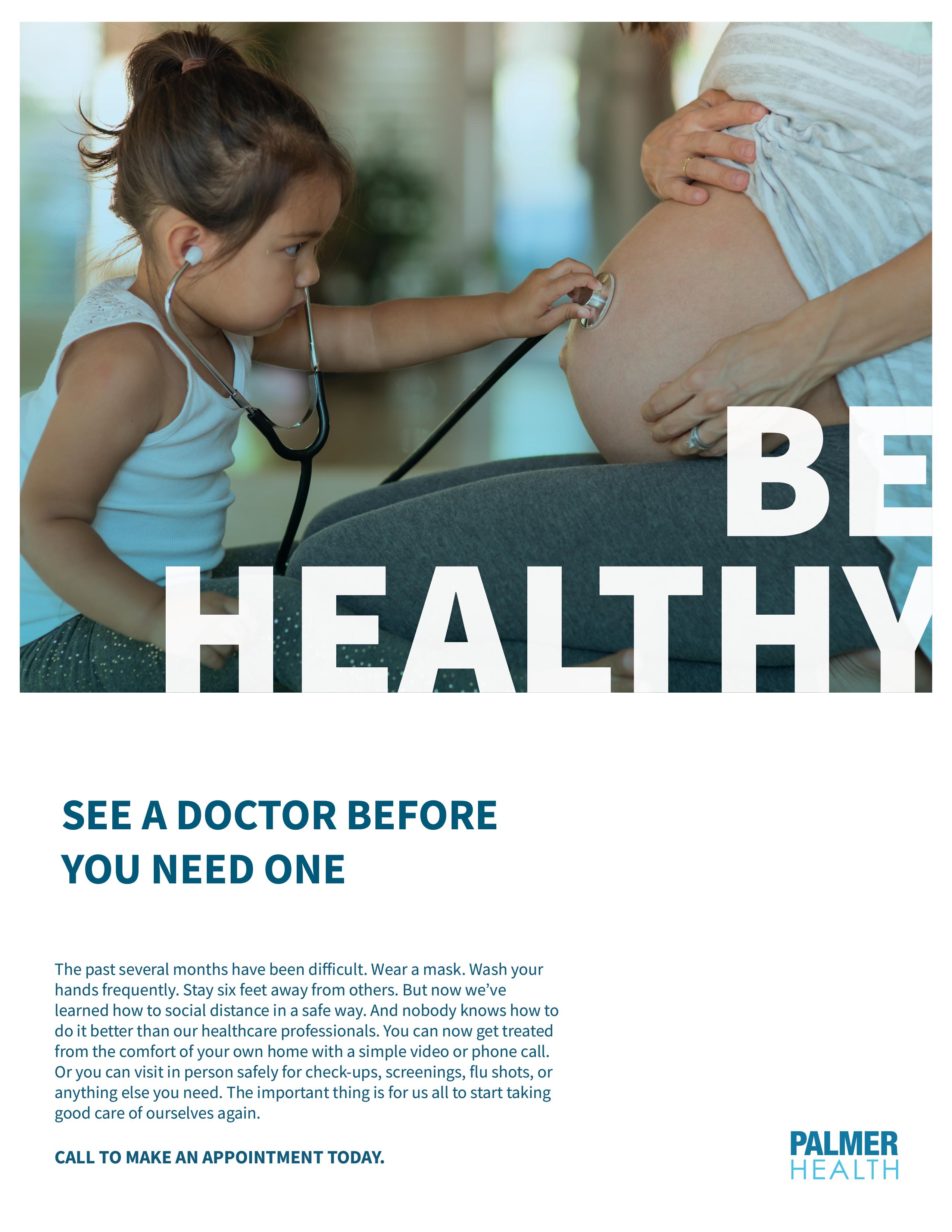36152 Palmer health as dev for website-be  healthy-v5-aug 21-03
