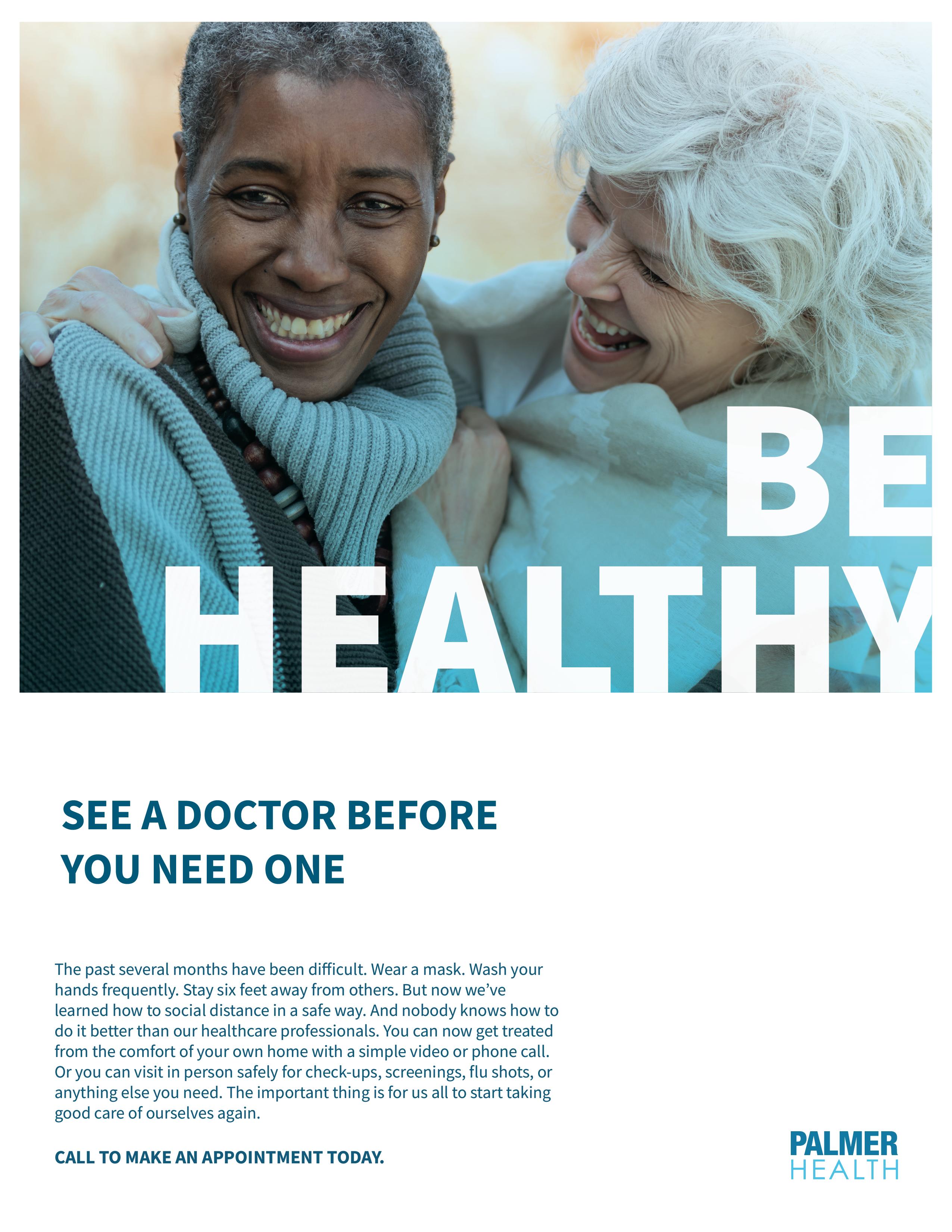 36152 Palmer health as dev for website-be  healthy-v5-aug 21-04