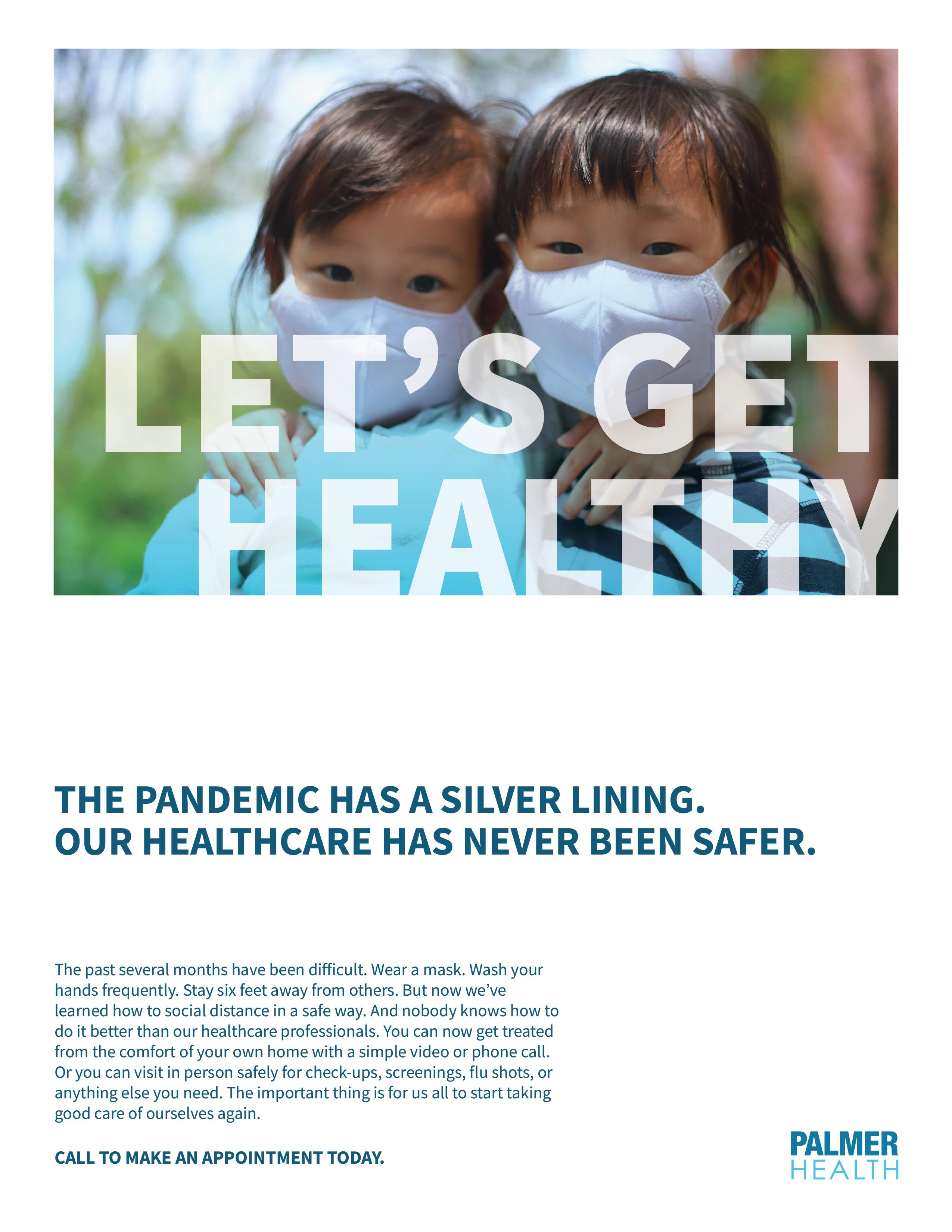 36152 Palmer health as dev for website-get healthy-v4-aug 20-01
