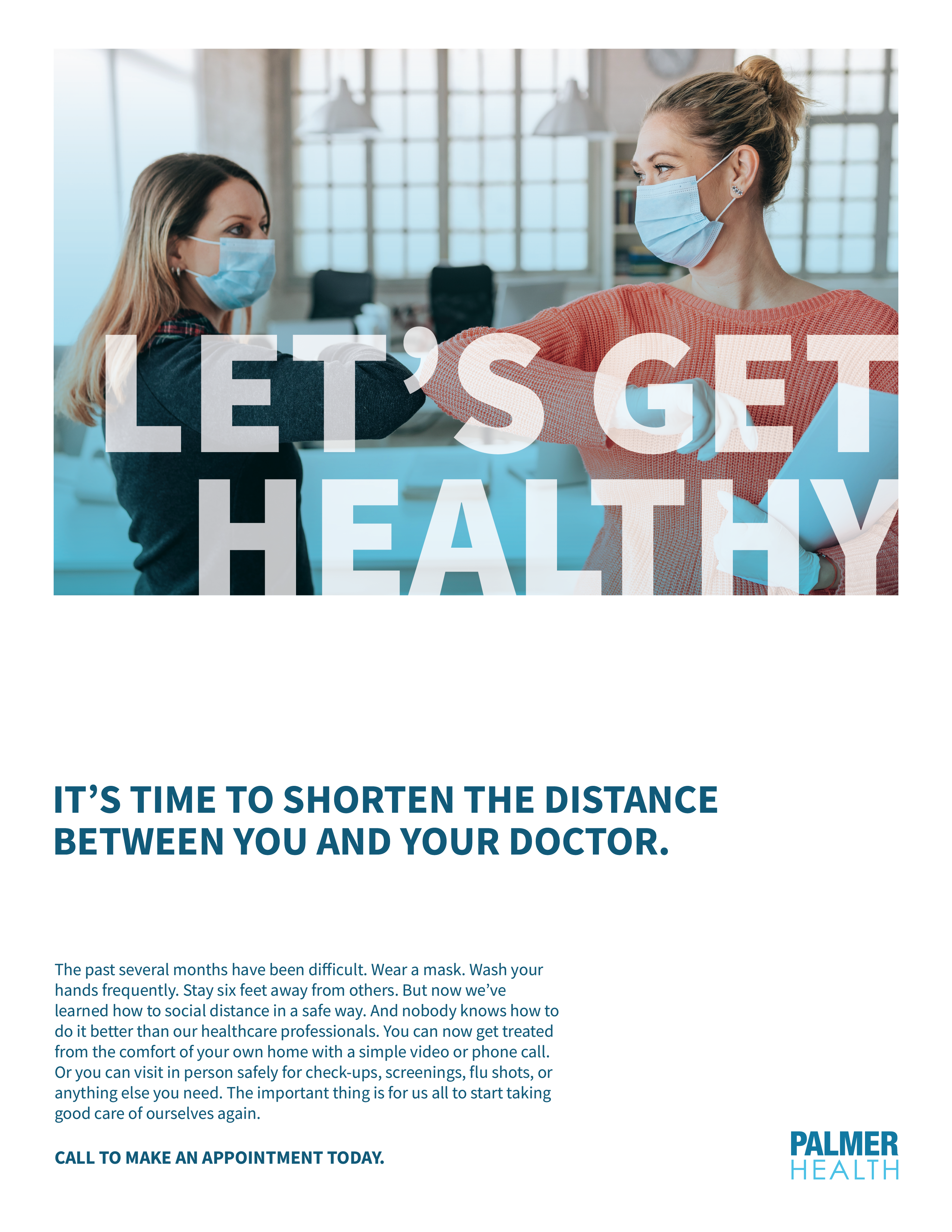36152 Palmer health as dev for website-get healthy-v4-aug 20-02