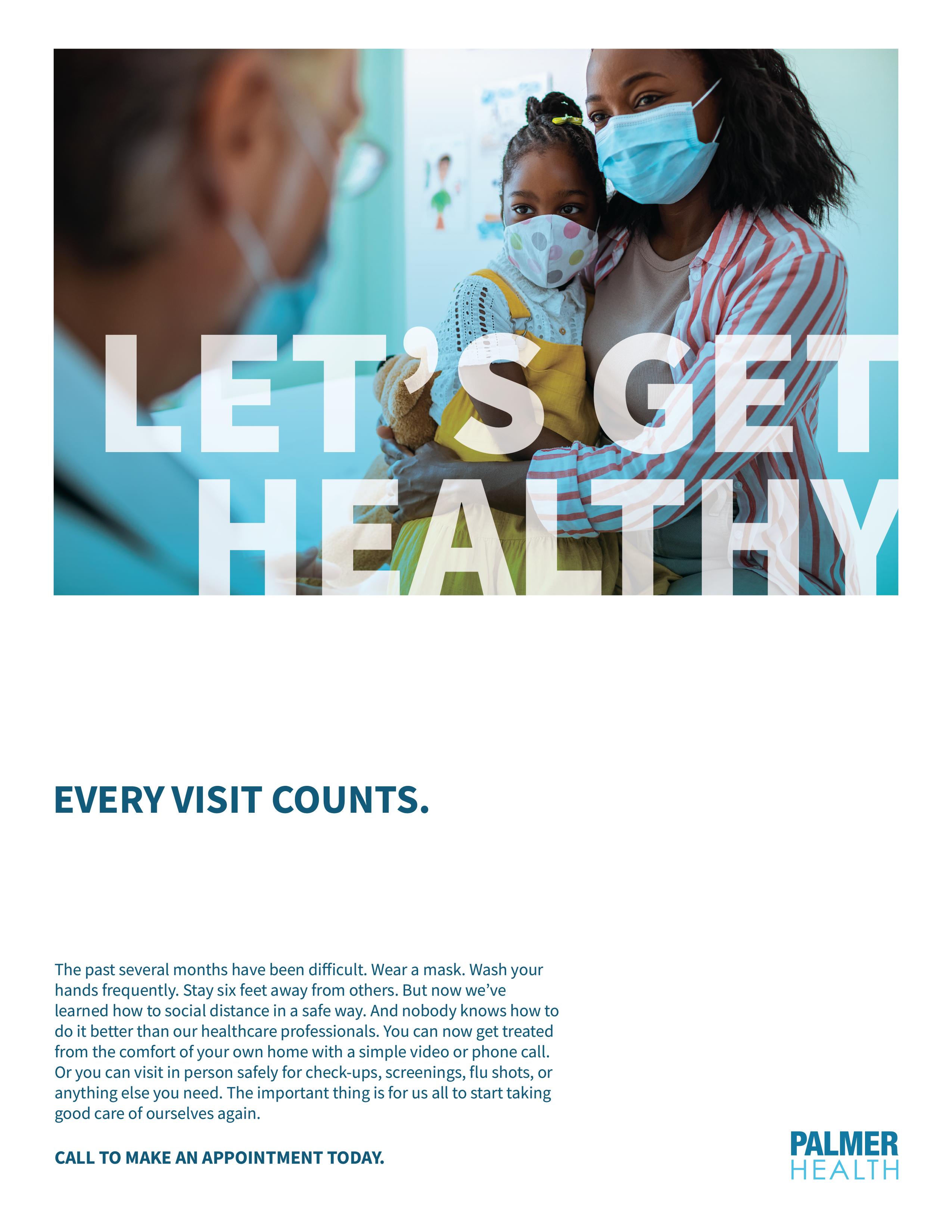 36152 Palmer health as dev for website-get healthy-v4-aug 20-03