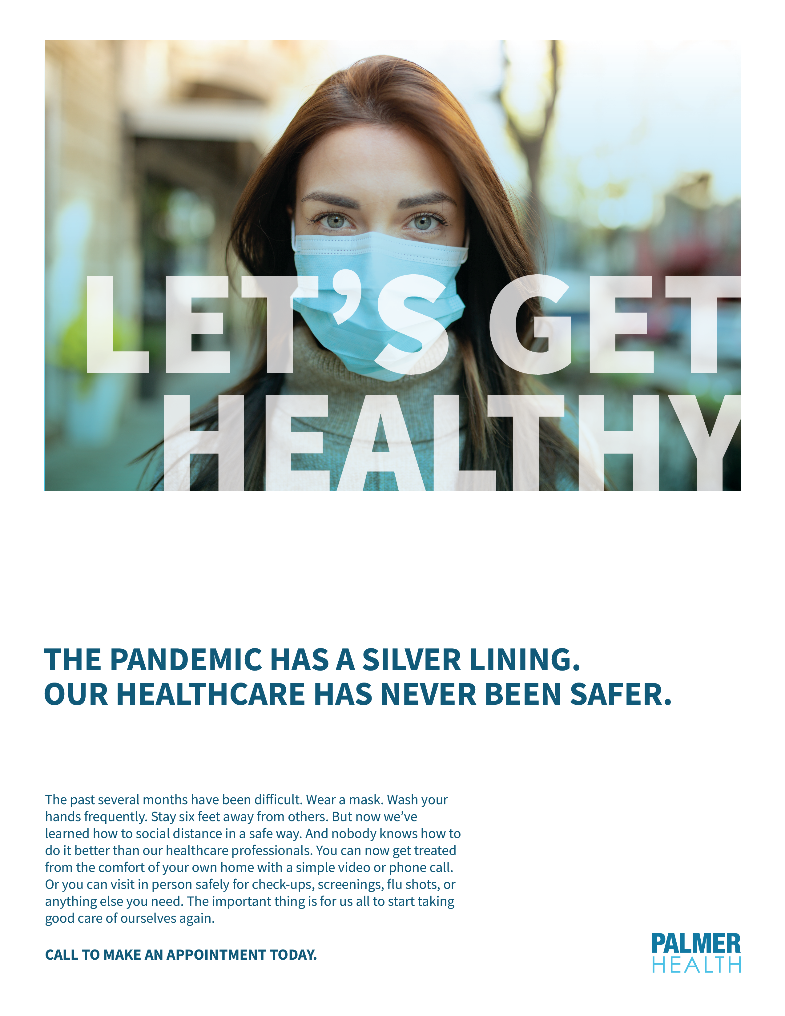 36152 Palmer health as dev for website-get healthy-v4-aug 20-04