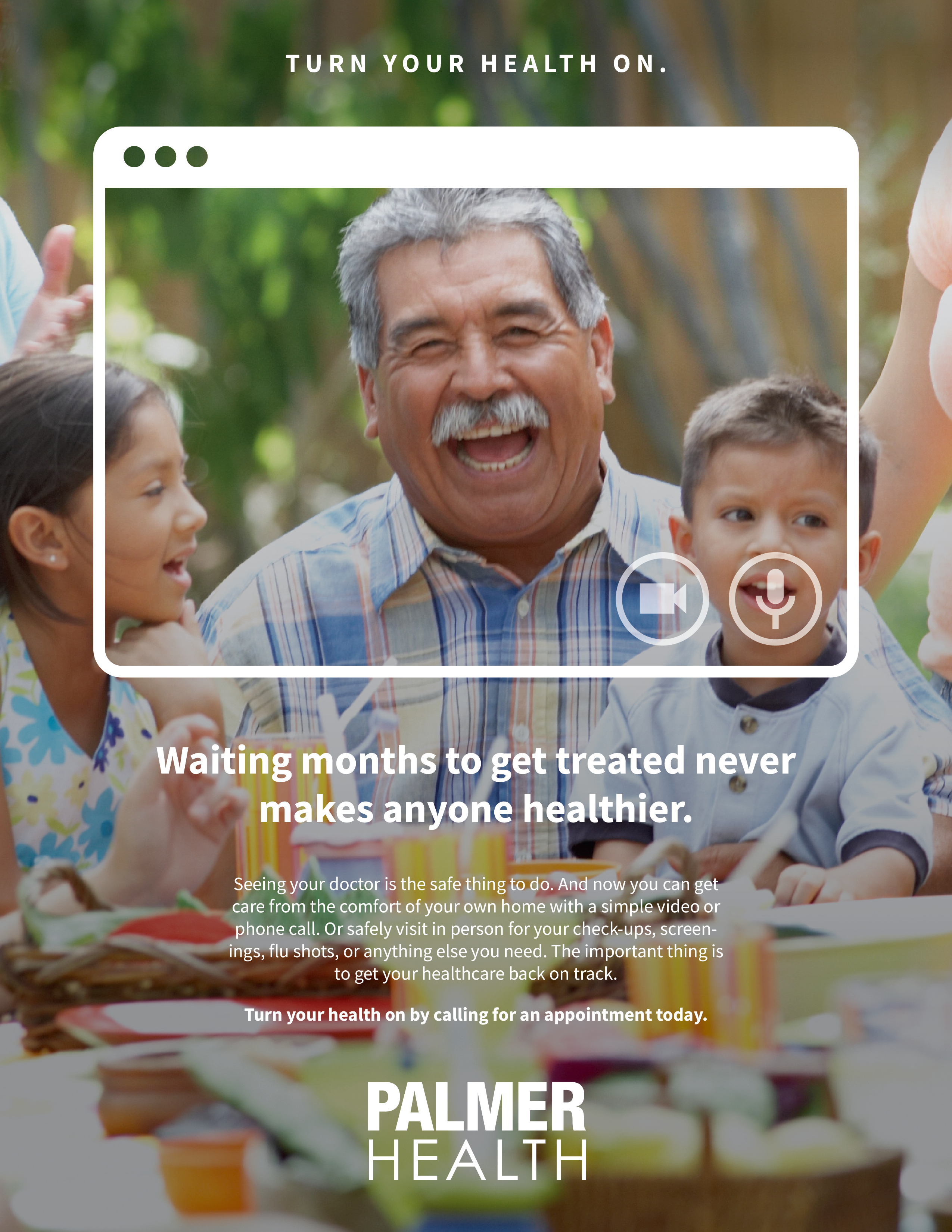 36152 Palmer health as dev for website-turn your health on-v4-aug 20-02