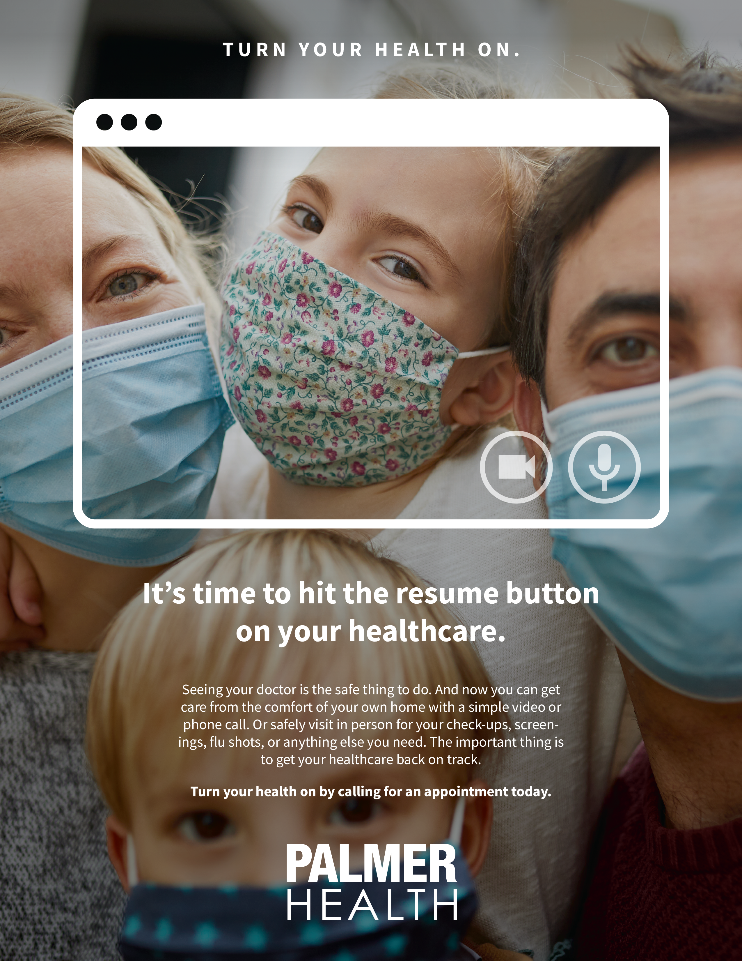 36152 Palmer health as dev for website-turn your health on-v4-aug 20-04