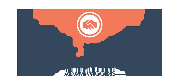 badge-agency-partner